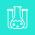 insumos-laboratorio